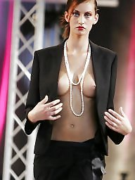 Slips, Nipple, Nips