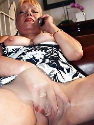 Granny, Bbw granny, Pantyhose, Bbw pantyhose, Plump, Mature pantyhose