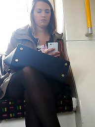 Upskirt, Leggings, Hidden, Legs, Hidden cam, Leg