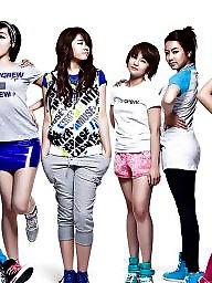 Asian, Asians, Asian celebrity
