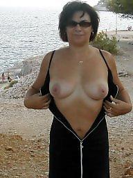 Outdoor, Mature ass, Outdoors, Mature outdoor, Mature wife, Wife ass