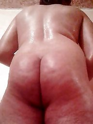Fat, Gay, Arab bbw, Shower, Arab, Boys
