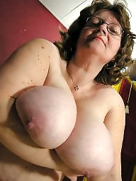 Granny boobs, Grannies, Matures, Granny big boobs, Big granny, Mature granny