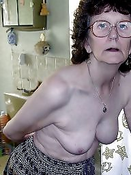 Grannies, Hardcore, Amateur granny, Hot granny, Mature granny, Hot mature