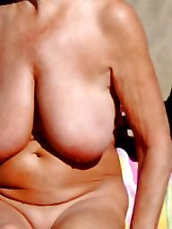 Nudist, Nudists, Mature beach, Couples, Couple, Mature couples