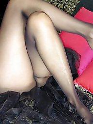 Pantyhose, Mature upskirt, Mature pantyhose, Older, Mature ladies, Upskirt mature