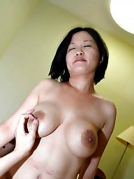 Japanese, Japanese mature, Mature asian, Asian mature, Mature asians, Mature japanese