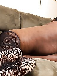 Black bbw, Ebony milf, Black milf, Ebony milfs, Feeding
