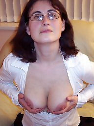 Naked milf, Mature sexy, Babe, Naked mature, Mature naked