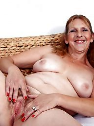 Bbw granny, Mature bbw, Granny bbw, Granny boobs, Big granny, Granny big boobs