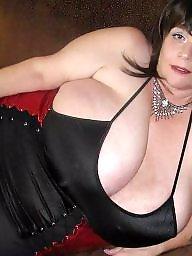 Huge tits, Bbw big tits, Huge, Huge boobs