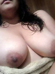 Nude, ‏‎photos‎, Latin milf