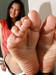 Feet, Mature asian, Asian mature, Mature feet, Dicks, Cumming