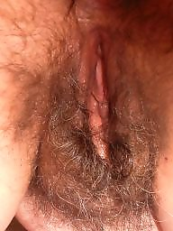 Mature hairy, Matures, Hairy matures, Amateur hairy