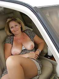 Flashing, Flasher, Public flash, Flashers