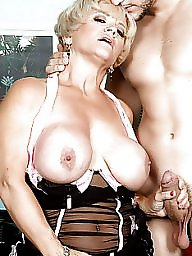 Old mature, Hot, Hot mature, Mature hot, Youngs, Old & young