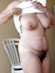 Aunt, Amateur moms, Milf mom, Mature mom