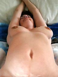 Bbc, Interracial amateur, Whores