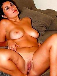Mature, Mature tits, Milf tits, Milf mature, Tit