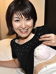 Japanese, Asian mature, Japanese mature, Mature asian, Woman