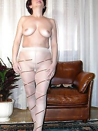 Pantyhose, Mature pantyhose, Mature panties, Pantyhose mature, Wives, Mature wives