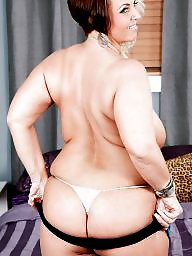 Bbw big tits, Bbw boobs, Big tit solo, Big tit