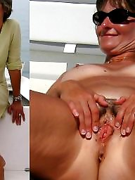 Aunt, Mature moms, Amateur mature, Mature mom