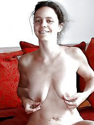 Hardcore, Flashing tits