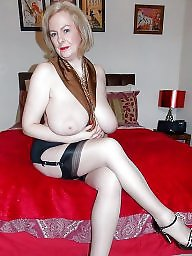 Mature stockings, Mature legs, Stockings mature, Mature leg