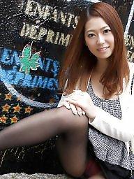 Japanese fuck, Asian fuck, Japanese girls, Japanese girl, Asian stockings, Japanese stocking