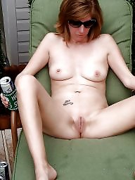 Mature pussy, Pussy mature, Mature slut, Mature show, Show pussy, Show