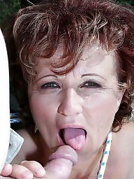 Mom, Mature young, Mature mom, Amateur mom, Moms, Old mature