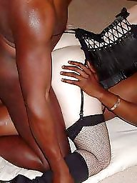 Doggystyle, Milf interracial, Interracial amateur