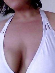 Huge boobs, Huge, Tit, Big amateur tits