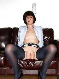 Hairy granny, Granny stockings, Mature hairy, Granny hairy, Grab