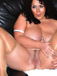 Curvy, Milfs, Mature boobs, Curvy mature, Bbw curvy, Sexy bbw