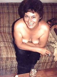 Hairy mature, Old mature, Matures, Mature hairy, Polaroid, Old hairy