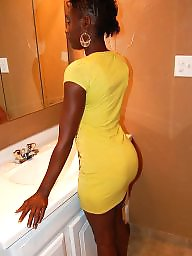 Black mature, Ebony mature, Mature posing, Mature ebony