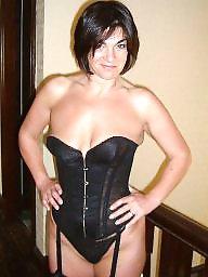 Dress, Dressed, Mature dress, Mature dressed, Mature nipple, Mature nipples