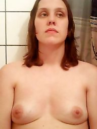 Swedish, Amateur tits, Flashing tits