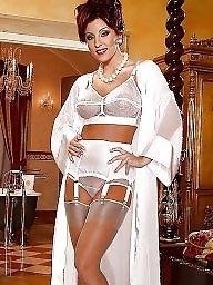 Upskirt, Panty, Vintage panties, Amateur panty