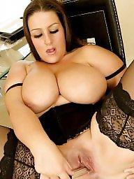 Sexy mature, Sexy, Bbw sexy, Sexy bbw