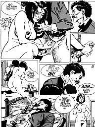 Sex, Teen sex, Sex cartoons, Group sex, Group cartoon, Cartoon sex