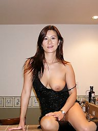 Asian mature, Mature asian, Milfs, Korean