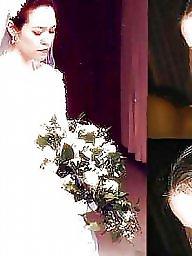 Bride, Brides, Used