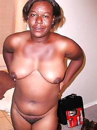 Ebony mature, Milfs, Mature ebony, Black mature, Mature black, Ebony milf