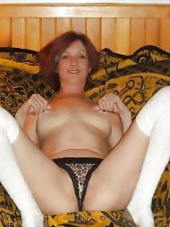 Nylon, Milf stockings, Mature nylon, Nylons, Mature stocking, Sexy milf