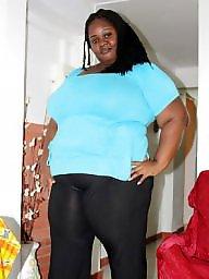 Ebony bbw, Black bbw