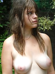 Natural tits, Mature big tits, Natural, Big tit, Teen tits, Big natural tits
