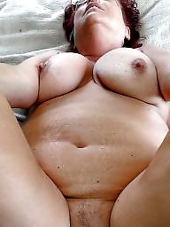 Granny, Old granny, Grannies, Mature amateur, Amateur granny, Old mature
